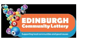 Edinburgh Community Lottery